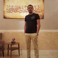 Raft Al Amir