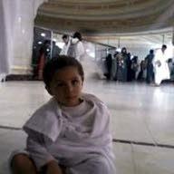 محمد وصفي