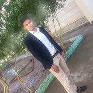 Abdelhussain