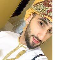 AlMuaiyad AlRajhi