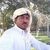 ابومحمد المجحي