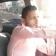 عمر النبالي