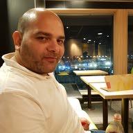 Ahmed Torrad