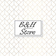 ٍ B H Store