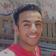 Abdulrahman shaban