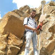 Surveyor suhib allwi