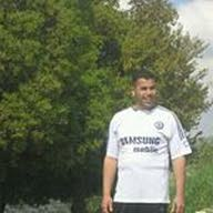 Abdelraof