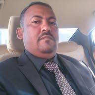 محمدطه عبدالله عثمان