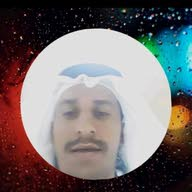 أبو أرياف