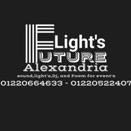 future Lights Alexandria