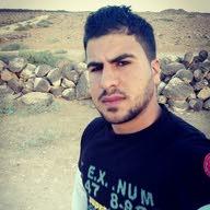 Mohmad