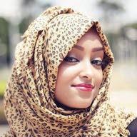 Ro'aa Mohammed