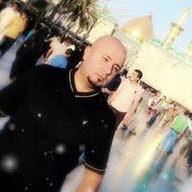 ابو حيدر