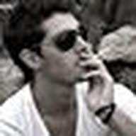 Mohammed Albira