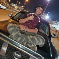 انس محمد