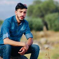 Najm Uddin