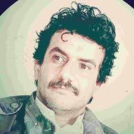 ابومحمد اليماني اليماني