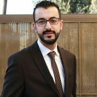 Jafar Athamneh