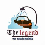 legend wash