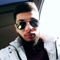 عبدالله الفرجاني