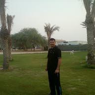 ابو طارق