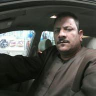 احمد ابو الشيخ سنوسي