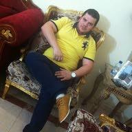 Ahmad al-kinani