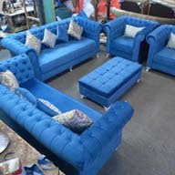Abu Rawan Furniture