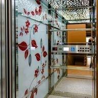 silver fuji elevators