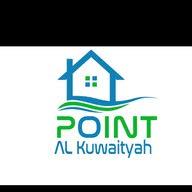 Point alkuwaityah