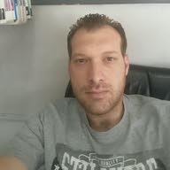 Saef Maswadi