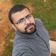 Mohamed almaki