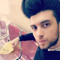 Ahmed Aliraqi