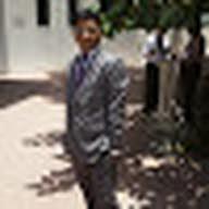 Amar Pandey