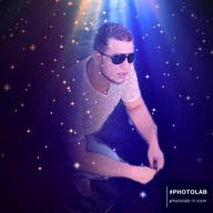 AHMED YOUSSEF