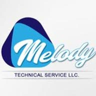 Melody Technical Services