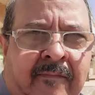 Mahmoud Gebril