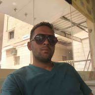 ashref