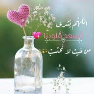 aref alarkani