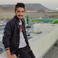 Junaid Mulla