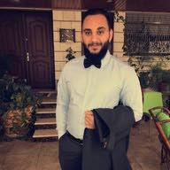 mohammad alobaidi
