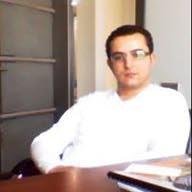 Khaled Altayar