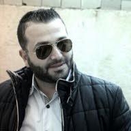 Ibrahim Haddad