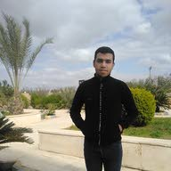 Abdallah Atef