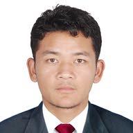 Rajendra Magar