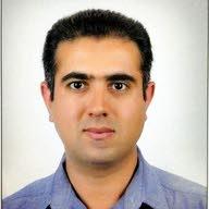 Ali Behroozi