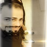 ياسين الصاوى