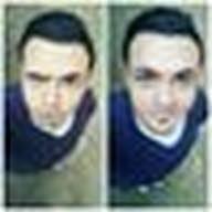 Hossam Shiko
