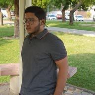 Sadiq Arif