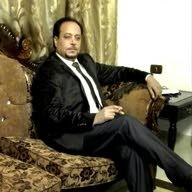 Ghassan Mansour